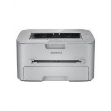 Принтер Samsung ML-1910