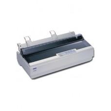 Принтер Epson LX-1170 II