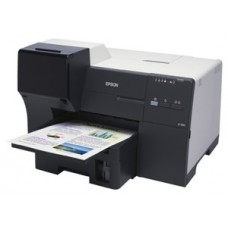 Принтер Epson Stylus Photo B-300
