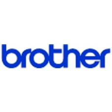 Тонер Brother HL-2040 (85 г.), Bulat