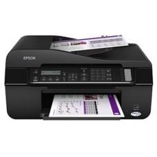 МФУ Epson Stylus Office BX320FW