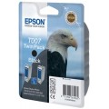 Картридж Epson C13T00740210 для Stylus Photo 790, 870, 890, 895, 900, 915, 1270, 1290