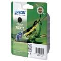 Картридж EPSON C13T03314010, Black