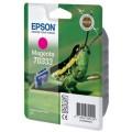 Картридж EPSON C13T03334010, Magenta