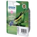 Картридж EPSON C13T03364010, Magenta Light