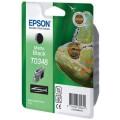 Картридж EPSON C13T03484010, Matte Black