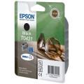 Картридж EPSON C13T04314010, Black