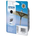 Картридж EPSON C13T04414010, Black