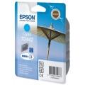Картридж EPSON C13T04424010, Cyan