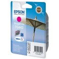 Картридж EPSON C13T04434010, Magenta