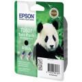 Картридж Epson C13T05014210