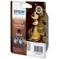 Картридж Epson C13T05114210