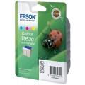 Картридж Epson C13T05304010
