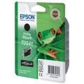 Картридж Epson C13T05414010