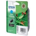 Картридж Epson C13T05424010