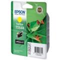 Картридж Epson C13T05444010