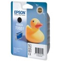 Картридж Epson C13T05524010
