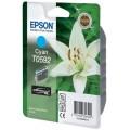 Картридж Epson C13T05924010