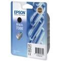 Картридж Epson C13T06614010