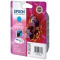 Картридж Epson C13T07324A10