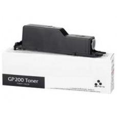 Тонер Canon GP335 /GP405/IR330/IR400