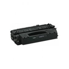 Картридж Canon 708 LBP-3300/3360, ProfiLine