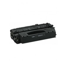 Картридж Canon 708 LBP-3300/3360;  HP LJ 1160/1320