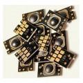 Комплект чипов Epson R270/290 MICROTEC