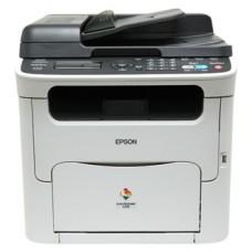 Принтер EPSON AcuLaser CX16NF