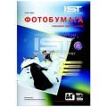 G150-100A4 Фотобумага IST глянцевая, односторонняя