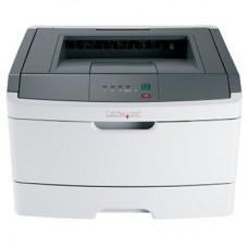 Принтер Lexmark E260D