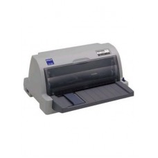 Принтер Epson LQ-630
