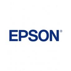 Картридж EPSON C13S015020BA, LX/FX-1170 [Original]