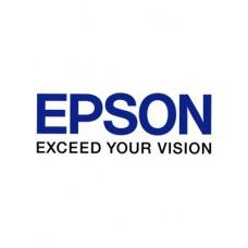 Картридж Epson C13S015445BA / #8755 (LX/FX-1170)