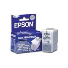 Картридж Epson C13S020047 для Stylus 200, 820, Color II, IIs ProfiLine