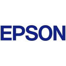 Картридж Epson C13S015339BA (PLQ-20)