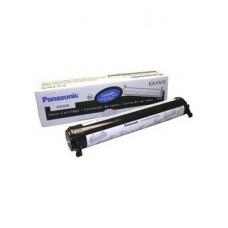 Тонер-картридж для лазерных факсов Panasonic KX-FA76A