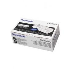 Барабан для лазерных факсов Panasonic KX-FA84A