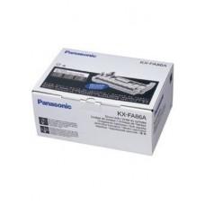 Барабан для лазерных факсов Panasonic KX-FA86A