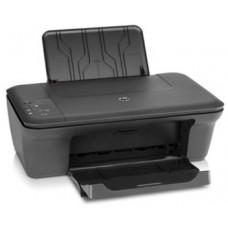 МФУ HP DeskJet 2050 J510a
