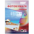 GP190-20A4 Фотобумага IST Premium глянец, односторонняя
