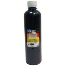Чернила OCP Canon BCI-24 для Pixma iP1500, iP1600, iP3300, iP4200, iP5200, iP6600D, black pigment (400 г)