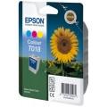 Картридж Epson C13T01840110 для Stylus Color 680, 685, 777