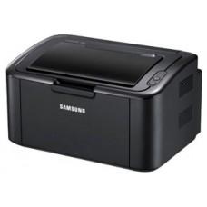 Принтер Samsung ML-1665