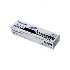 Тонер-картридж для лазерных факсов Panasonic KX-FAT92A