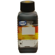 Чернила OCP для Canon BCI-21/3/20, Black (100 г)