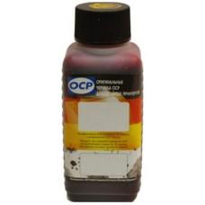 Чернила OCP для HP Photosmart 3210/3310/5180/6180/7180/8250, magenta