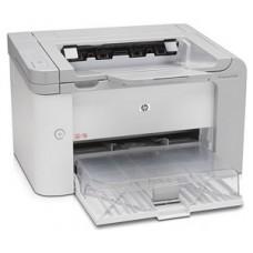 Принтер HP LaserJet Pro P1566