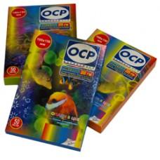 Фотобумага OCP 10*15 суперглянцевая (200 гр./кв.м)
