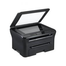 МФУ (Сканер, Принтер, Копир) Samsung SCX-4300